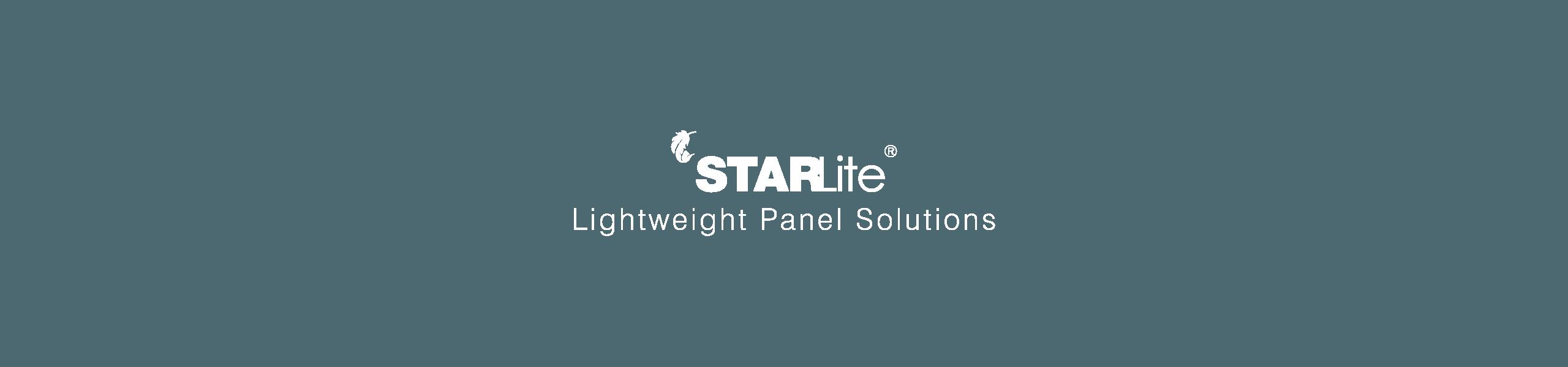 Lightweight Panels