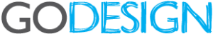 GoDesign design Service