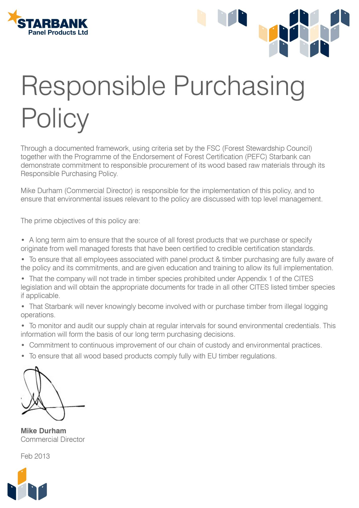 content purchase purchasepolicy