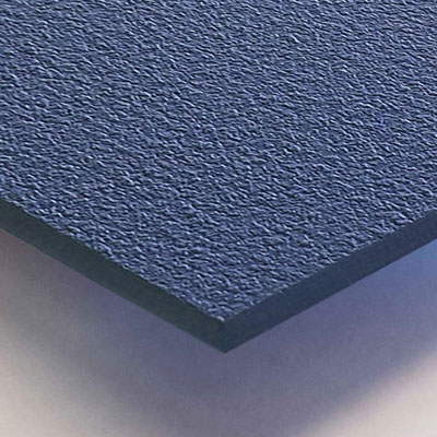 multiform thermoplastic