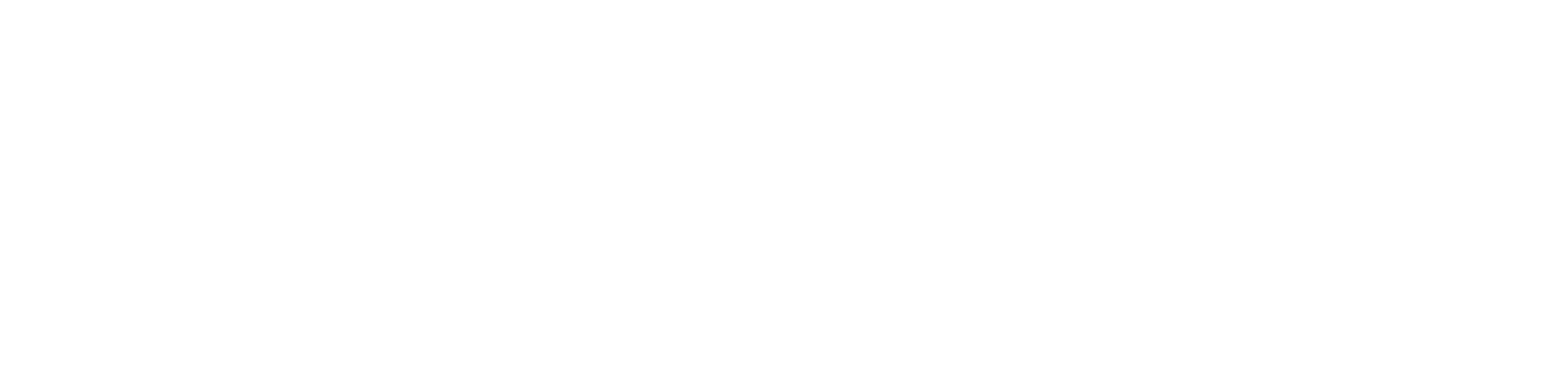 starbank ethics