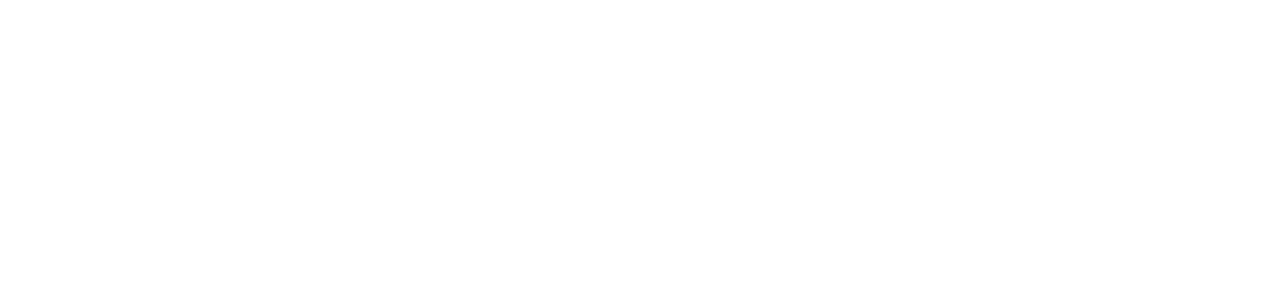 solid surface hotel furniture