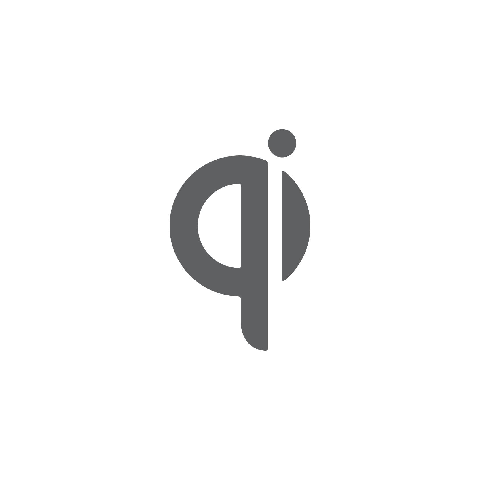QInside wireless charging