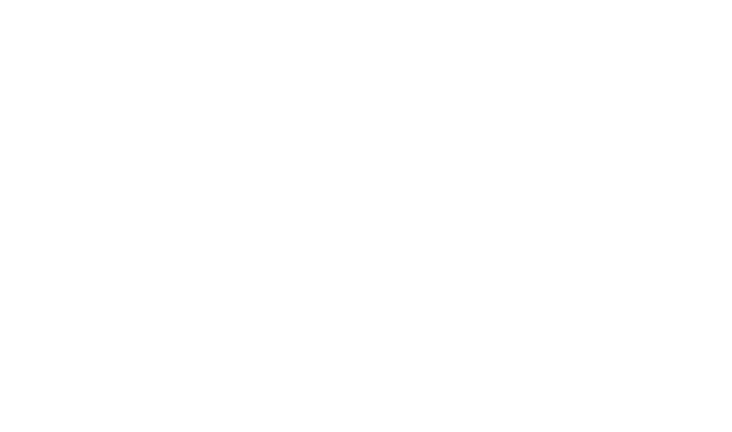 shield fire panel
