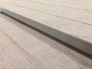 edged-concrete-panel-web