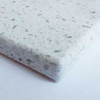 multiform solid surface
